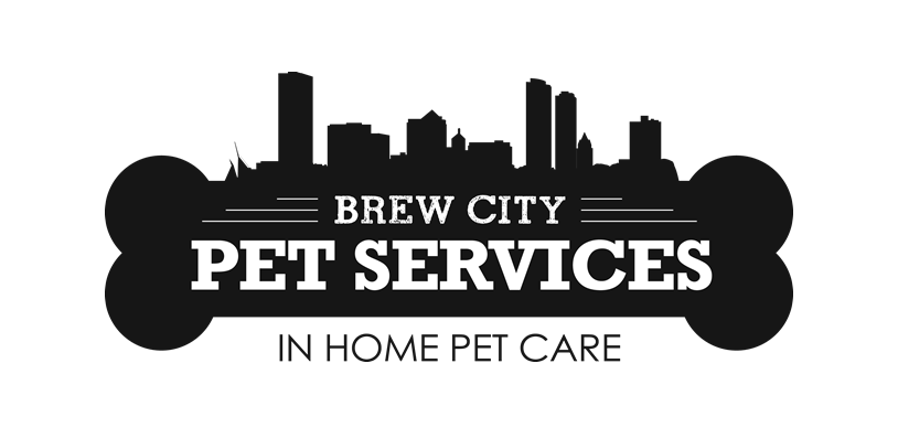 Completely new Brew City Pet Services, LLC | In-Home Pet Care: Dog Walking & Pet  KI31